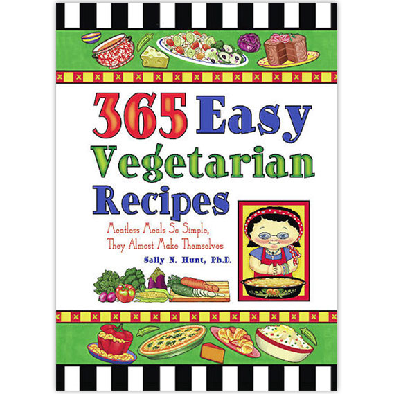 365-Easy-Vegetarian-front