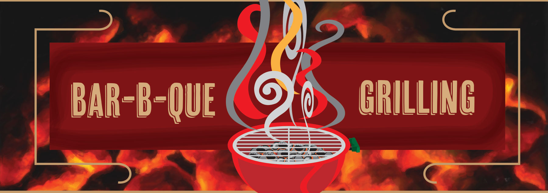 bbq-grilling-banner