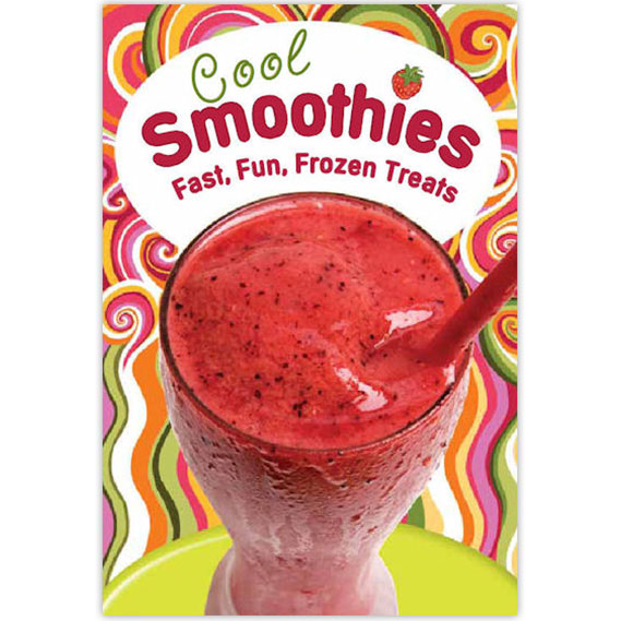 cool-smoothies-front