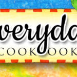 everyday-cookbooks-banner