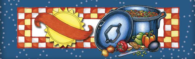 holiday-potluck-banner